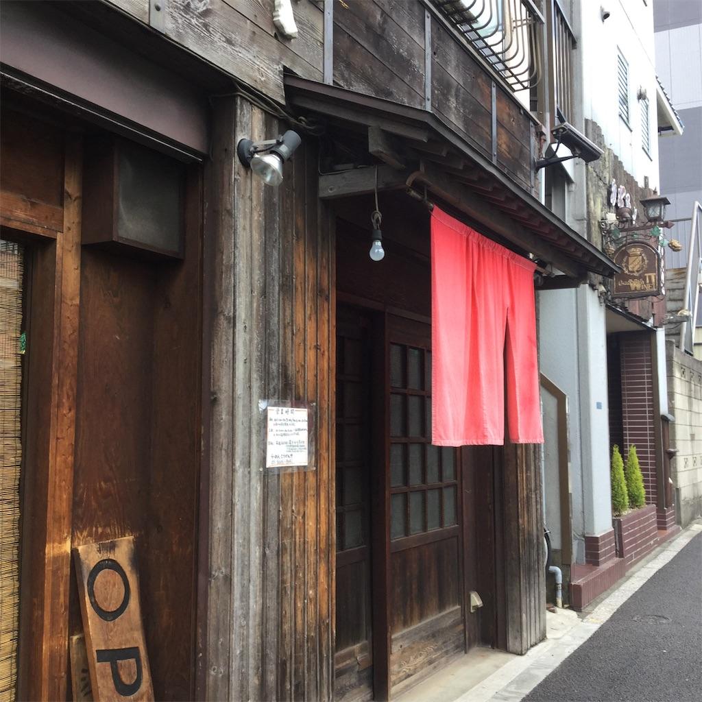 f:id:showtaro-aoki:20190603124402j:plain
