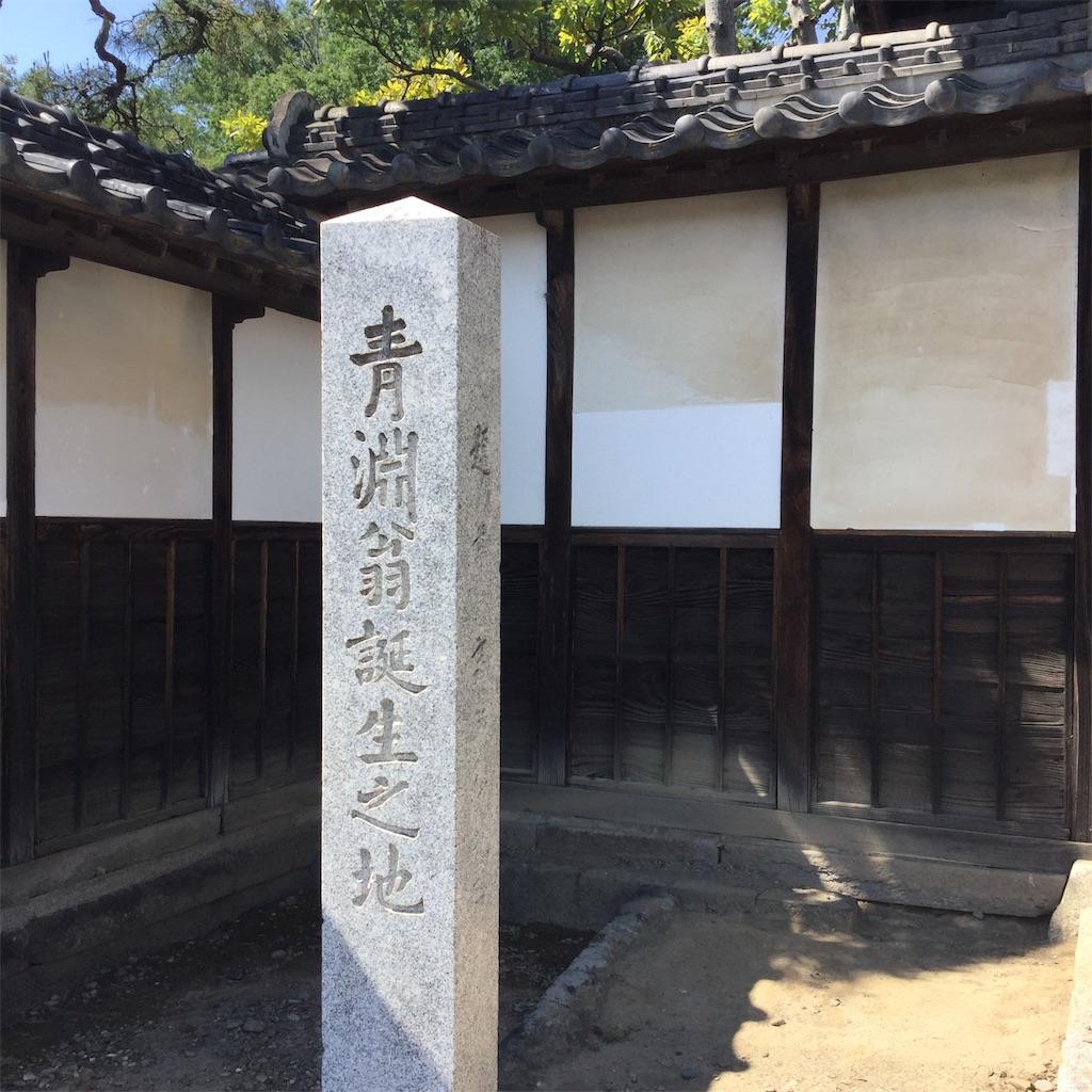 f:id:showtaro-aoki:20190610211615j:plain