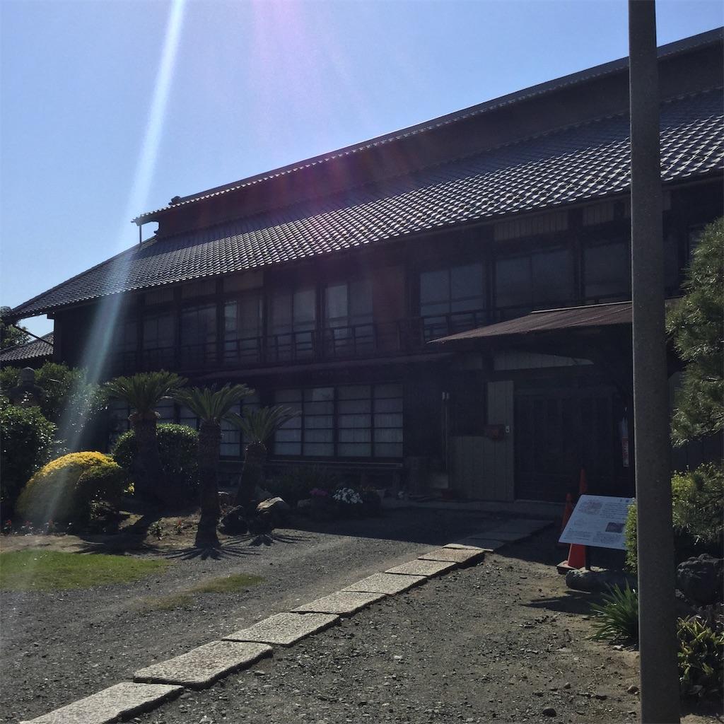 f:id:showtaro-aoki:20190612131329j:plain