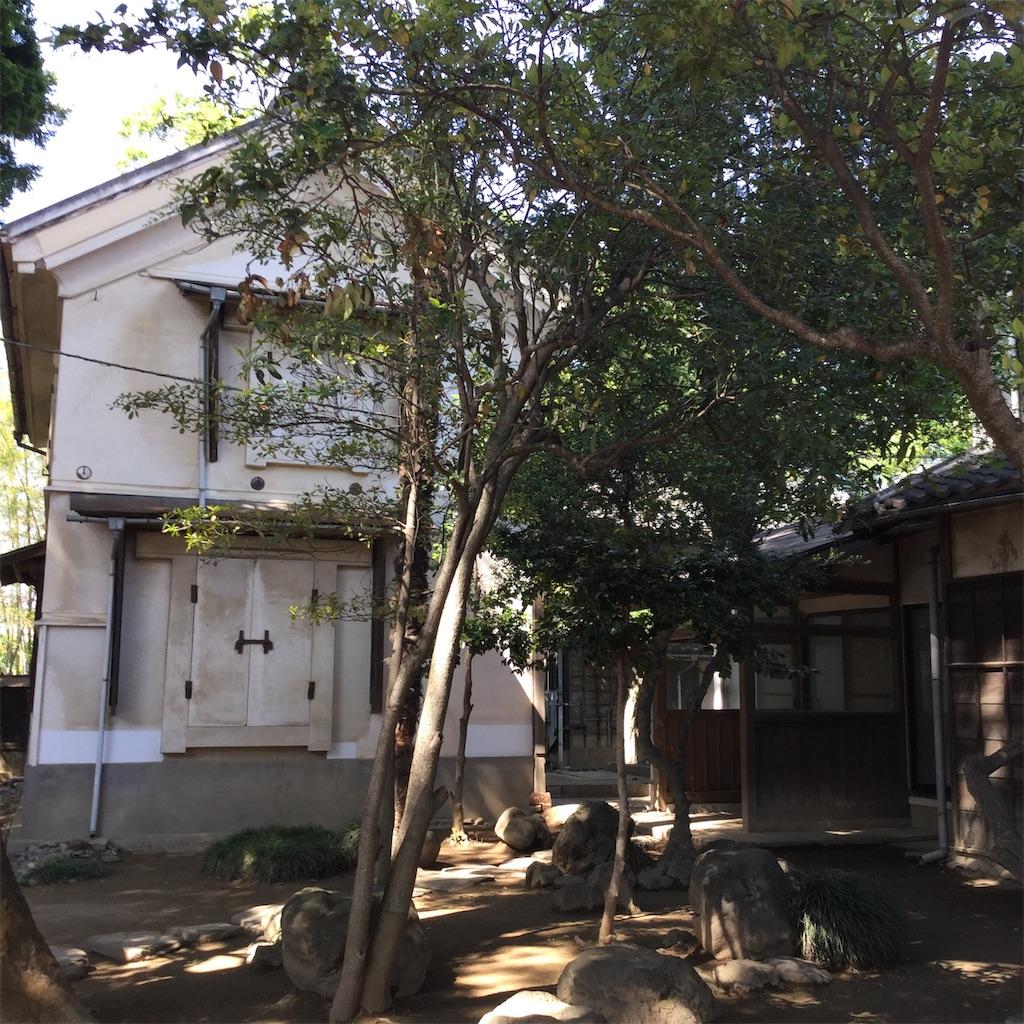 f:id:showtaro-aoki:20190612131459j:plain