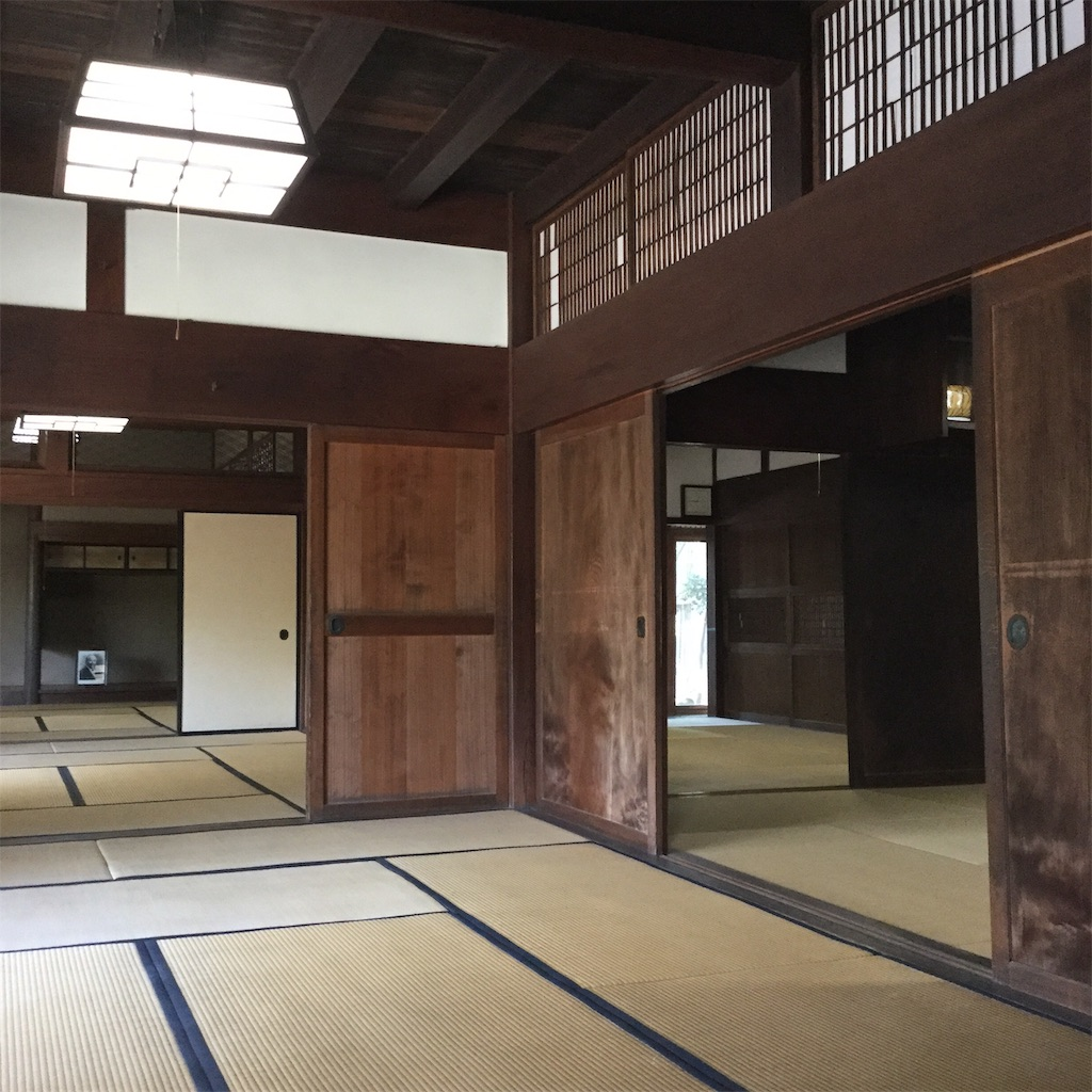 f:id:showtaro-aoki:20190612131514j:plain