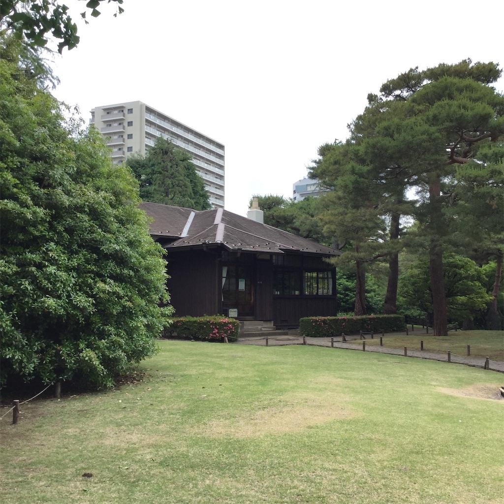 f:id:showtaro-aoki:20190621140712j:plain