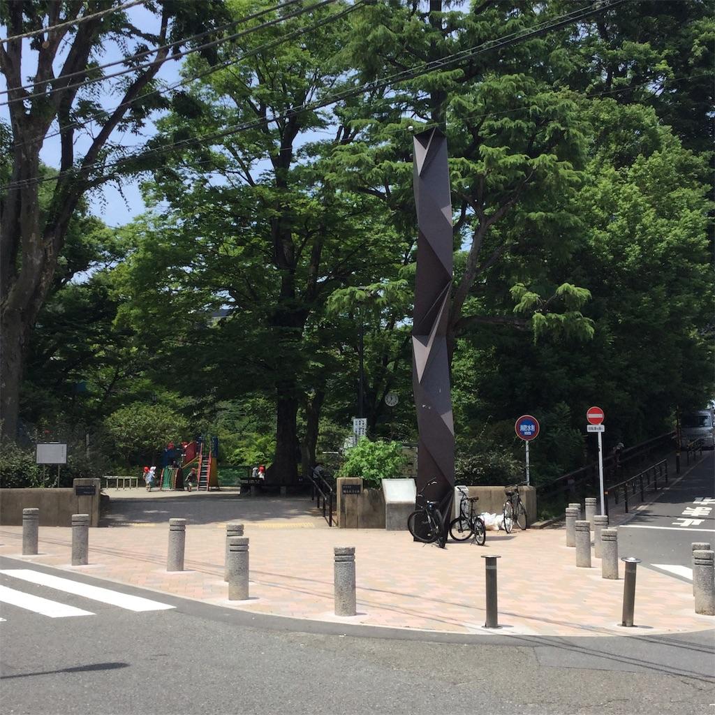 f:id:showtaro-aoki:20190628115722j:plain