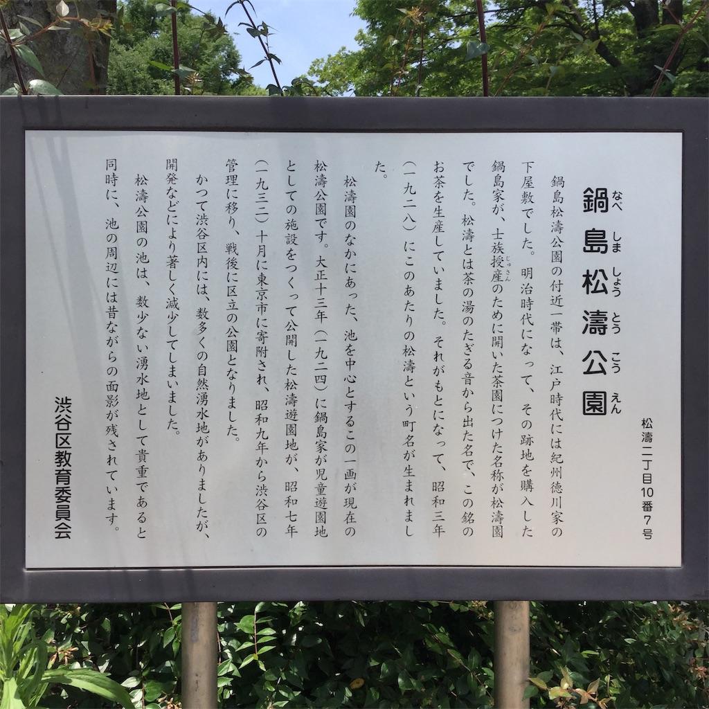 f:id:showtaro-aoki:20190628115755j:plain