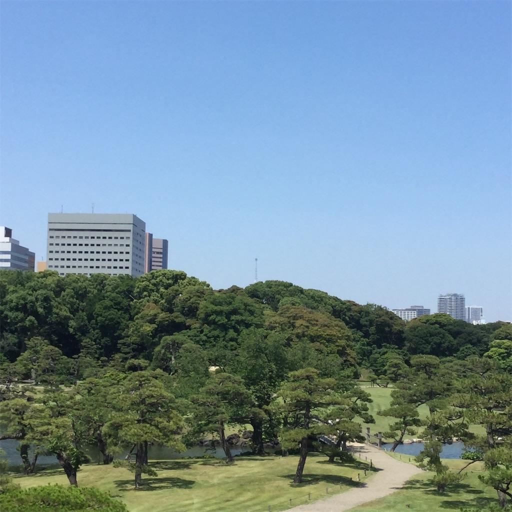 f:id:showtaro-aoki:20190705133944j:plain
