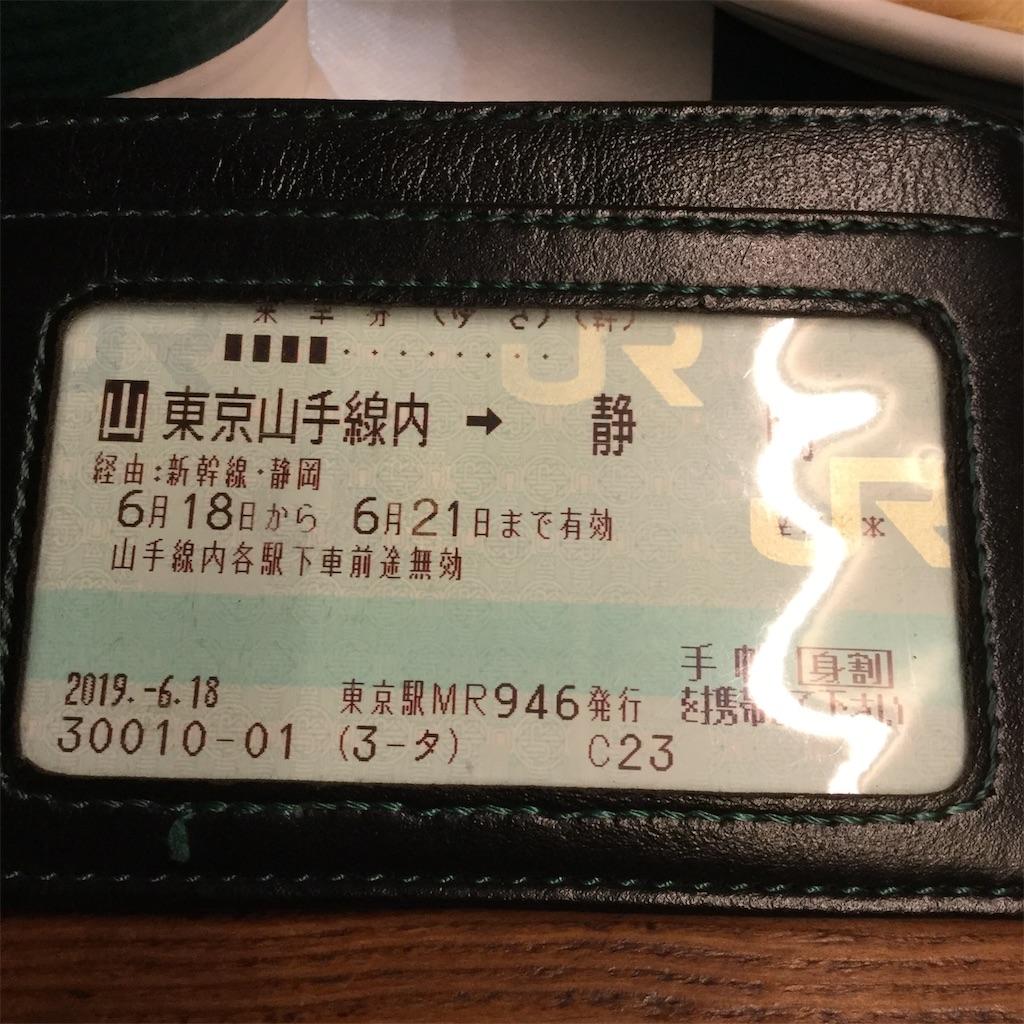 f:id:showtaro-aoki:20190726143204j:plain