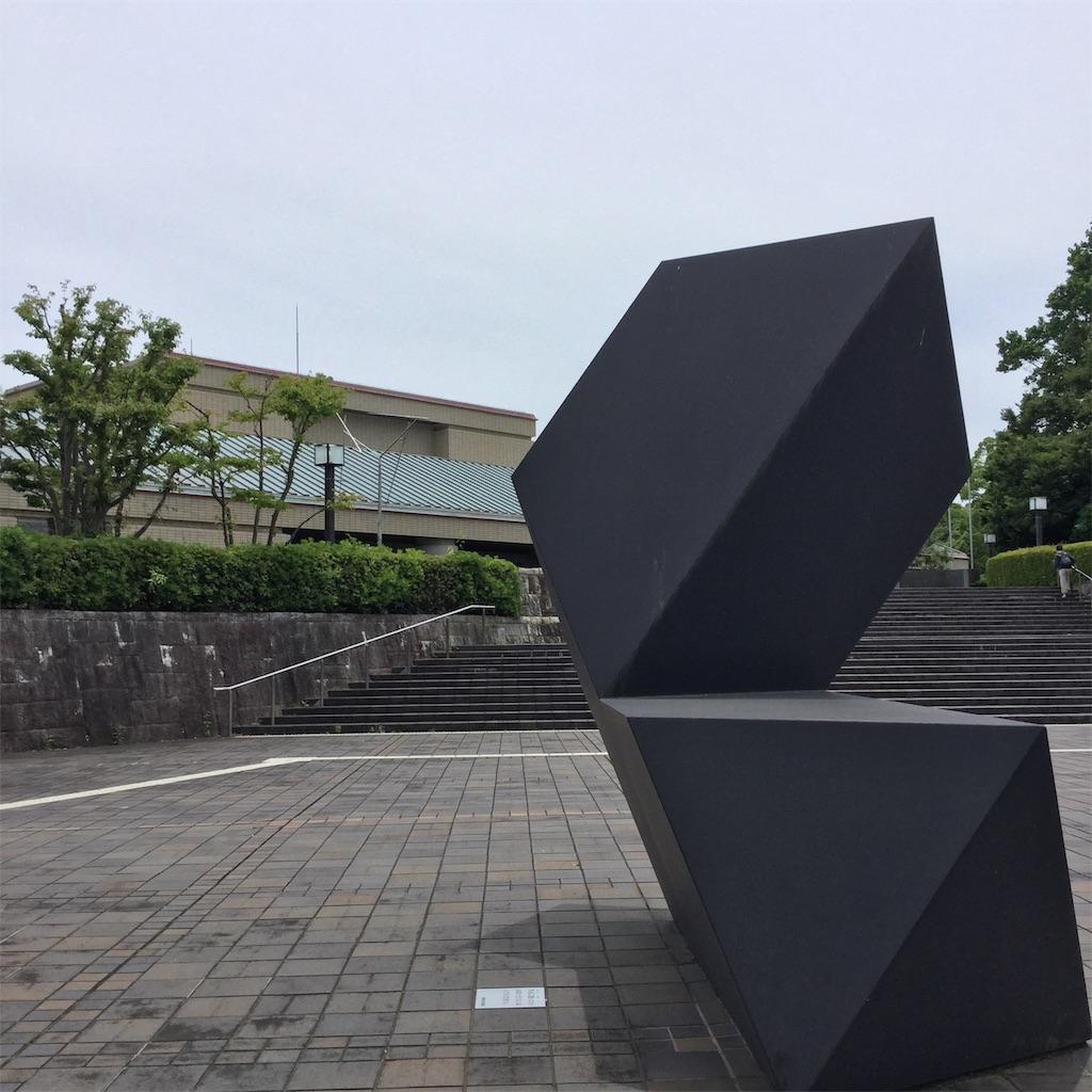 f:id:showtaro-aoki:20190731133721j:plain
