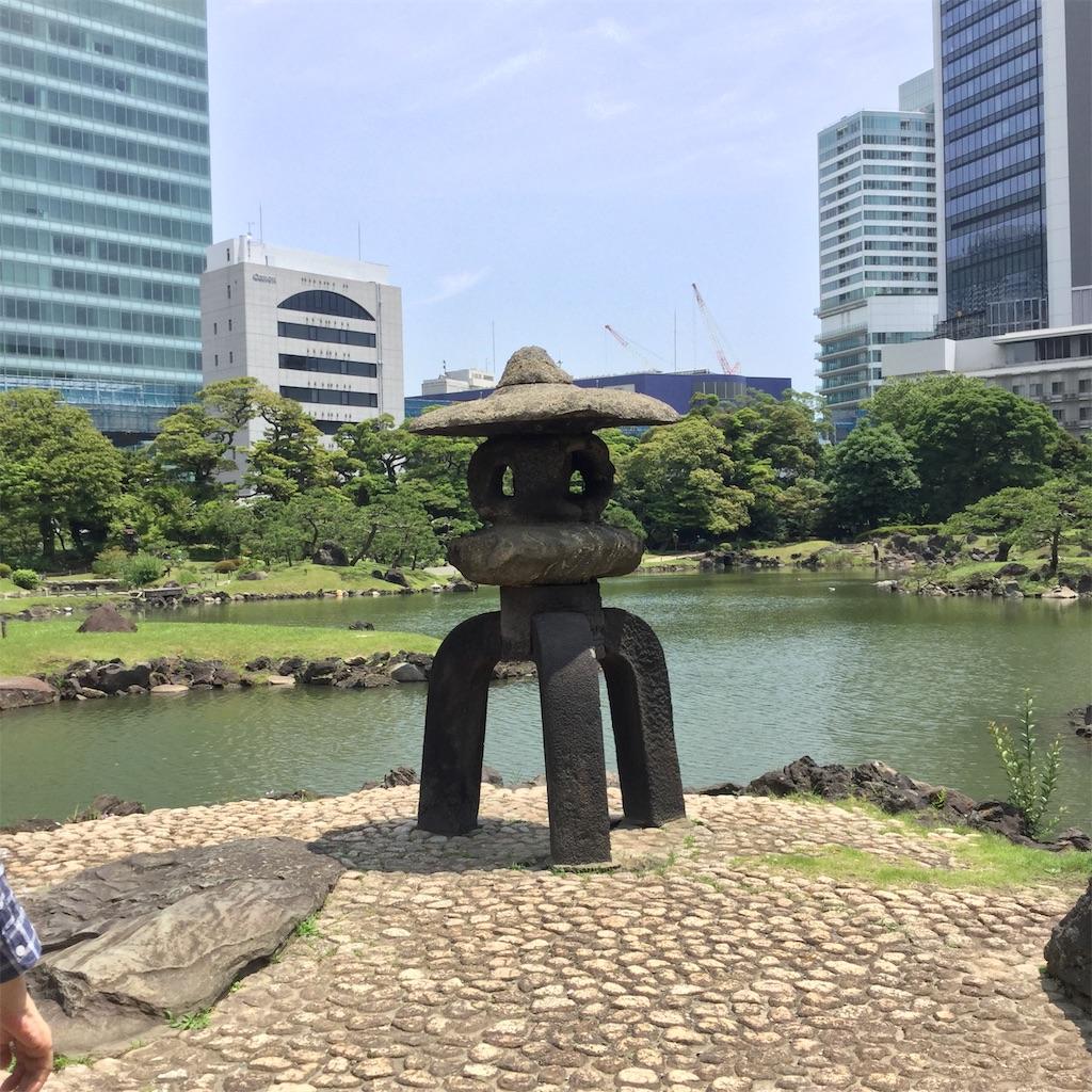 f:id:showtaro-aoki:20190805114509j:plain