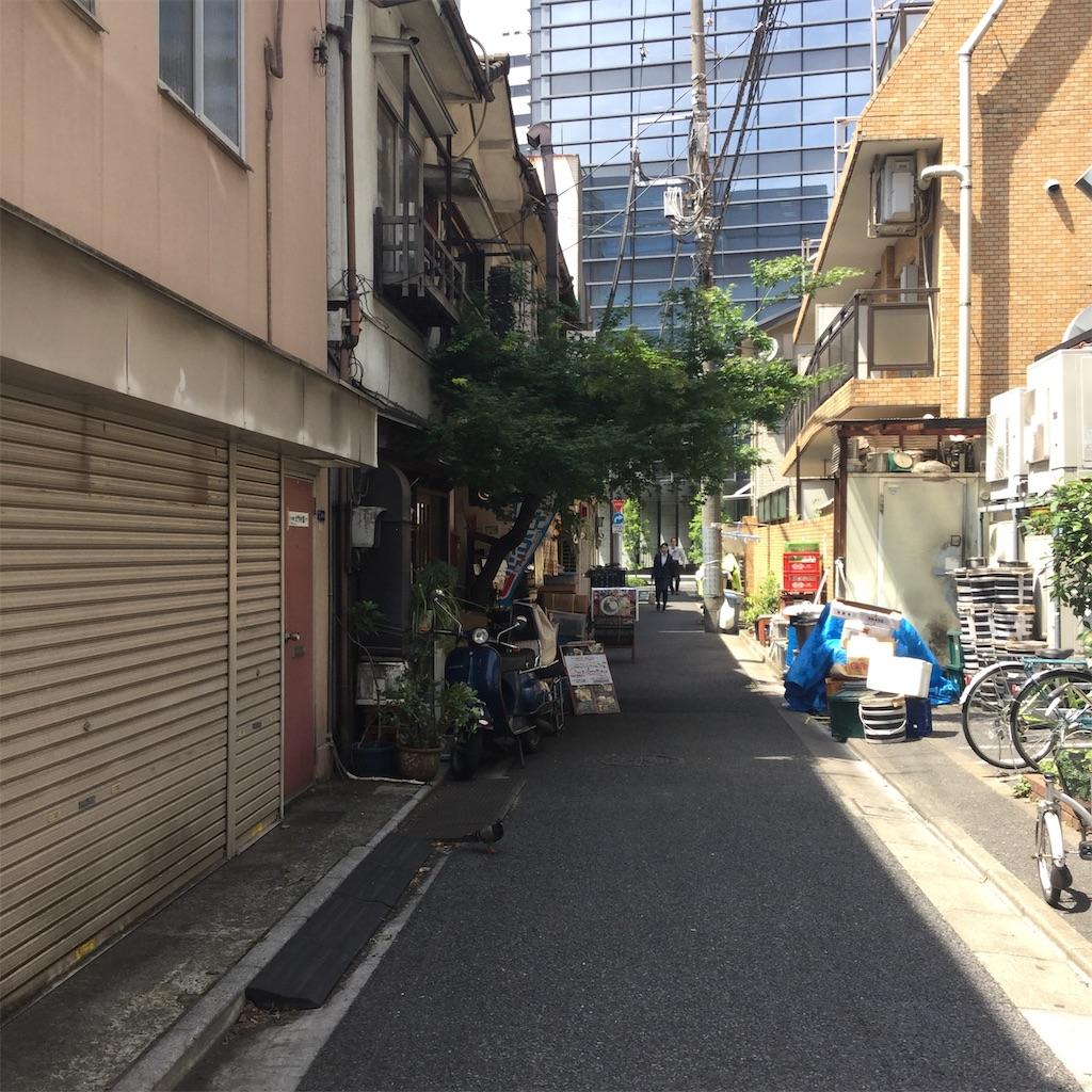 f:id:showtaro-aoki:20190805211900j:plain