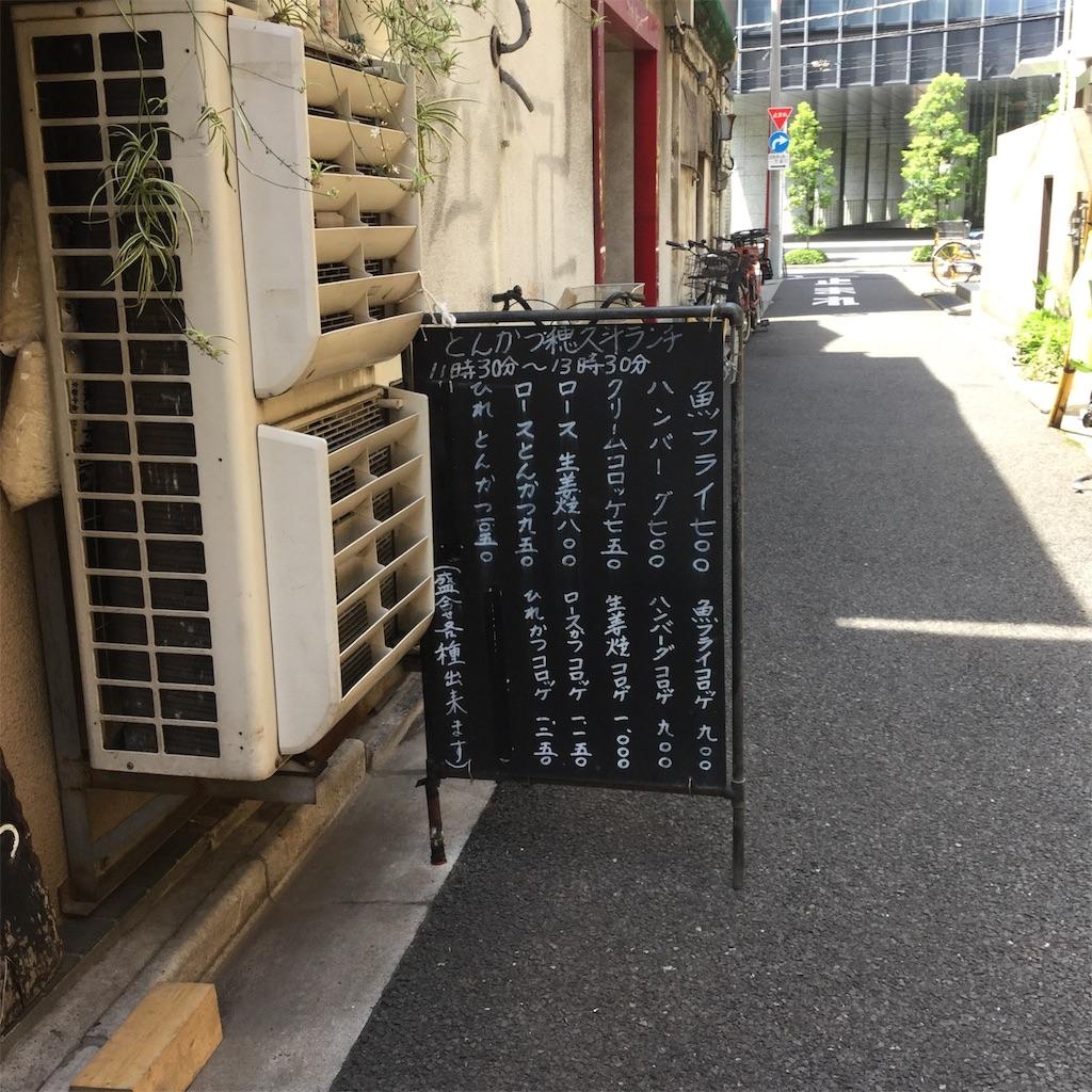 f:id:showtaro-aoki:20190805211938j:plain