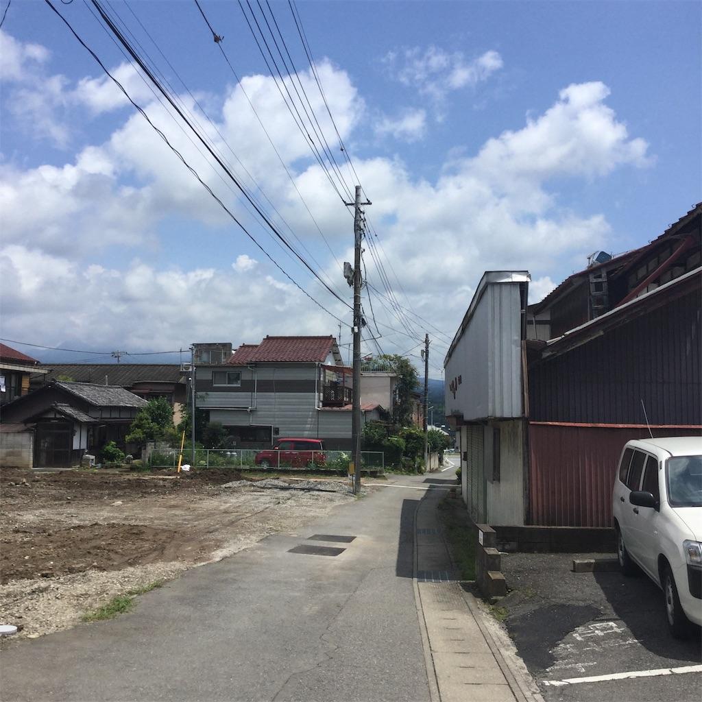 f:id:showtaro-aoki:20190812232105j:plain