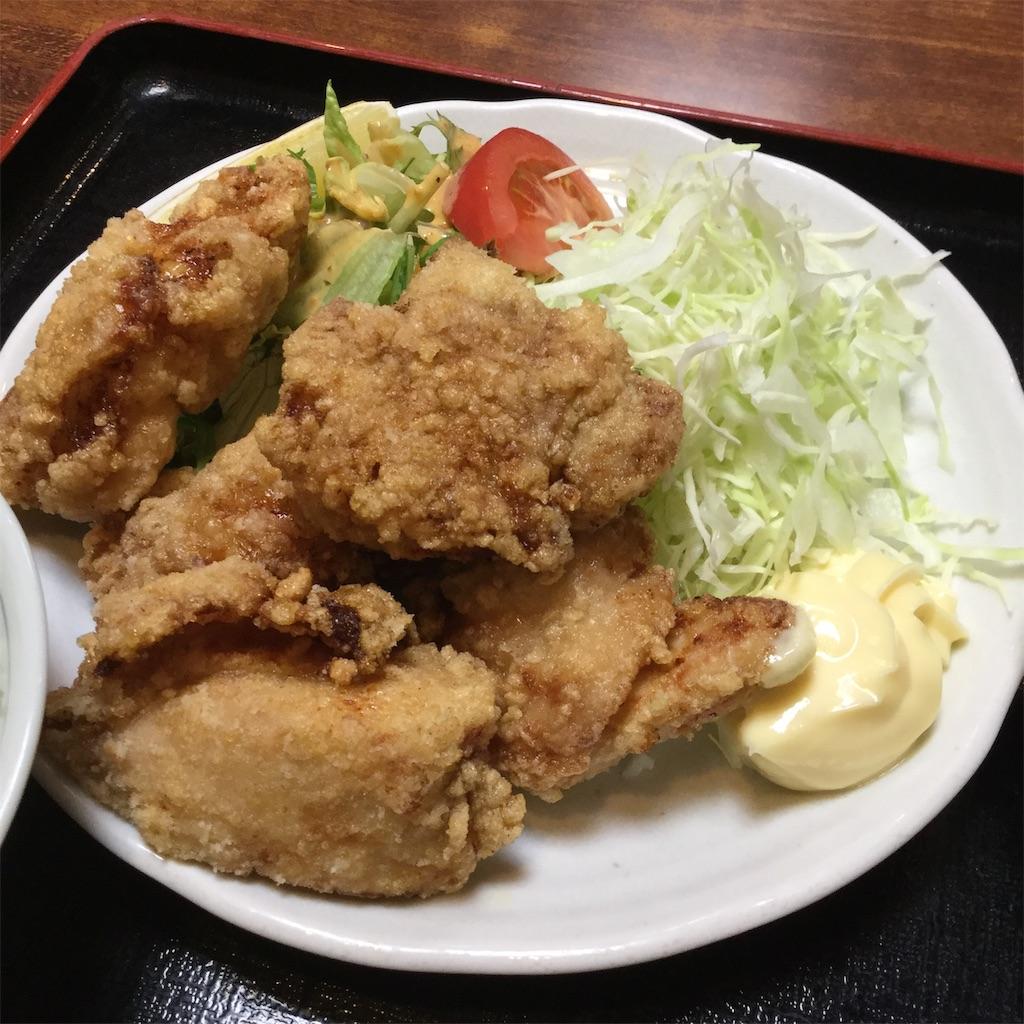 f:id:showtaro-aoki:20190828213327j:plain
