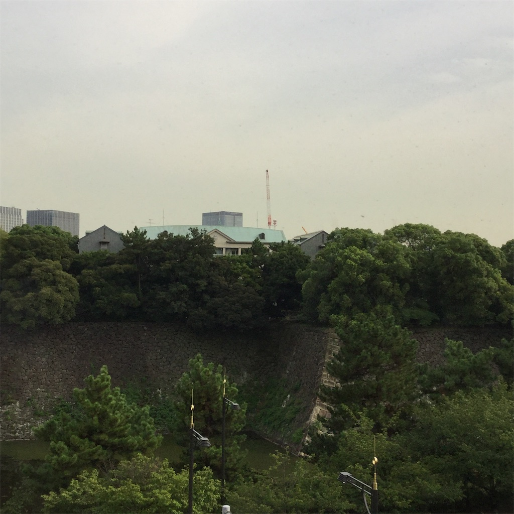 f:id:showtaro-aoki:20190908174800j:plain