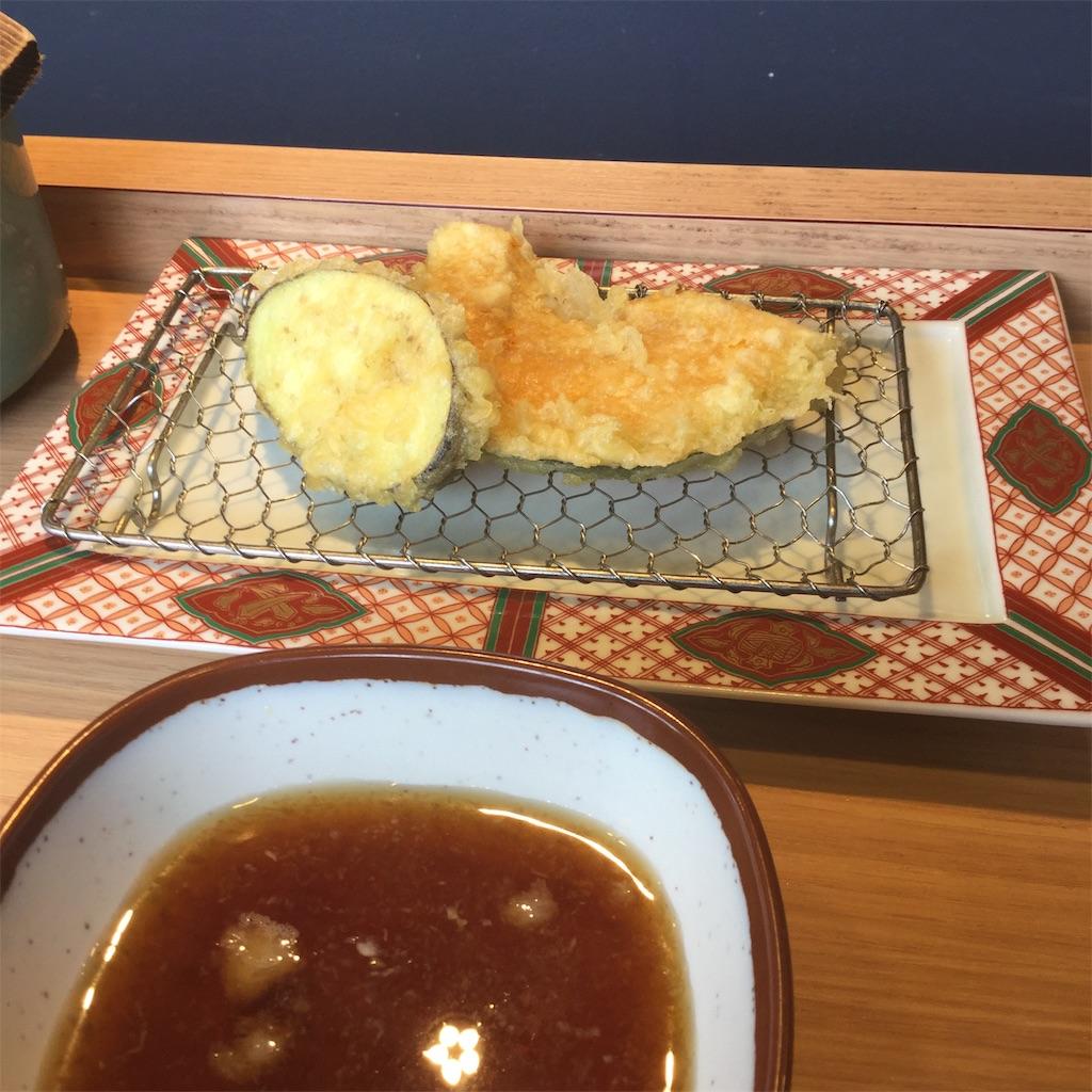 f:id:showtaro-aoki:20190909141217j:plain