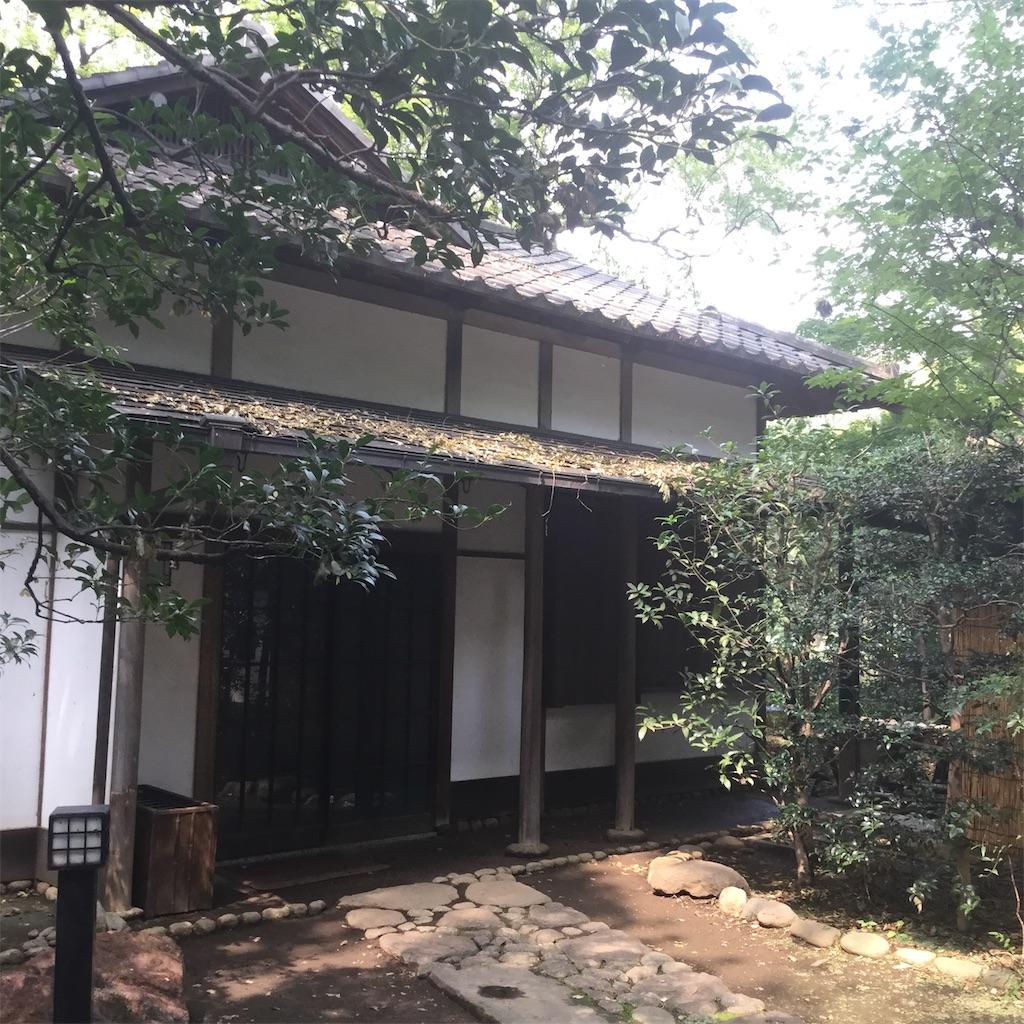 f:id:showtaro-aoki:20190918173200j:plain