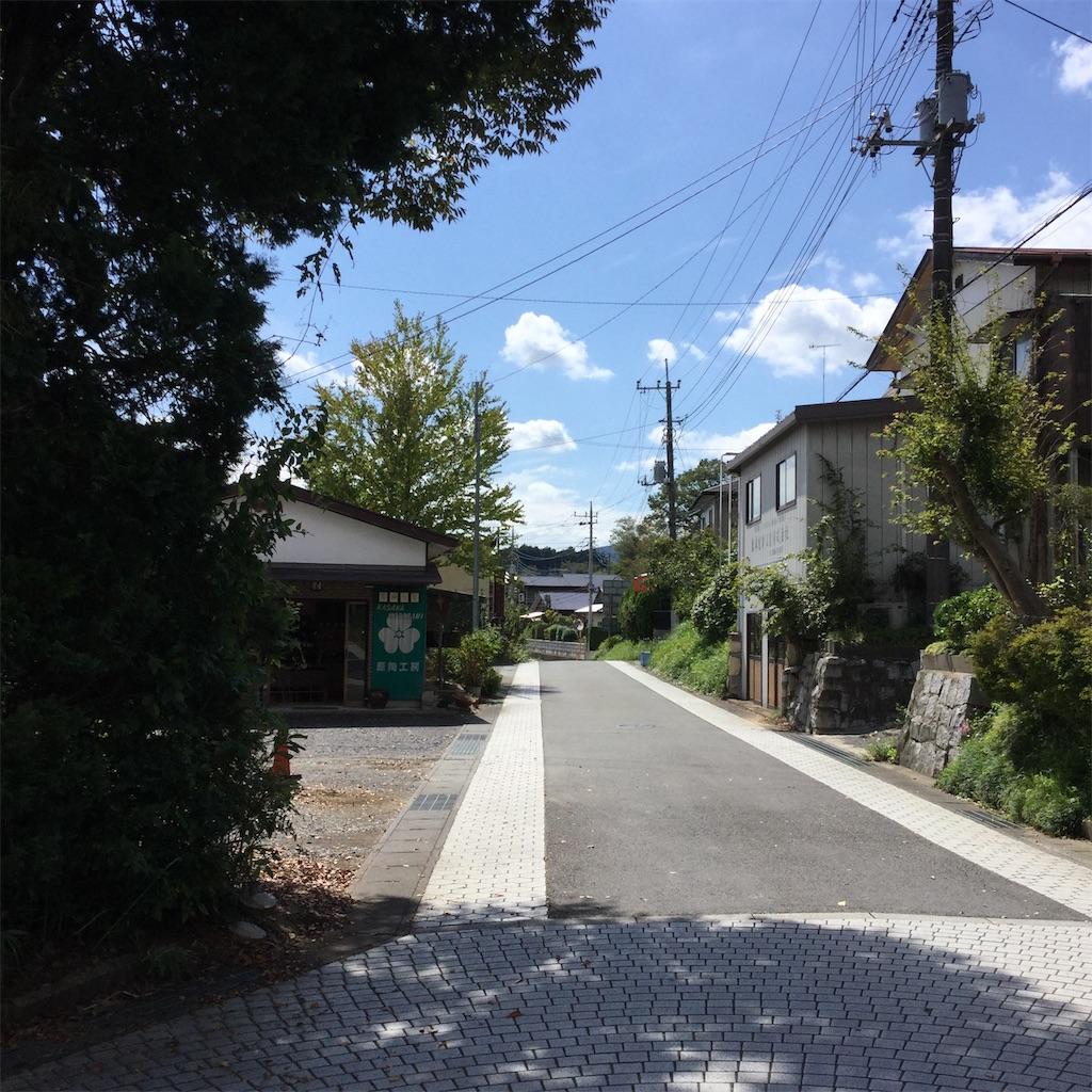 f:id:showtaro-aoki:20190927162447j:plain