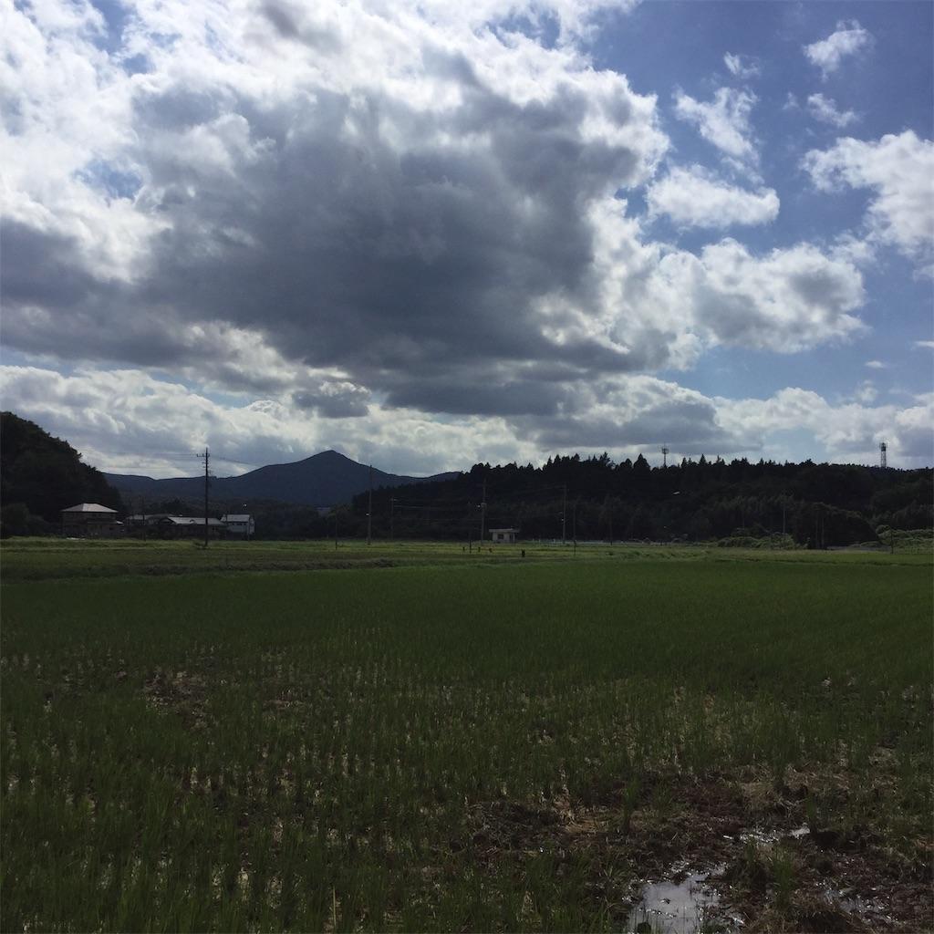 f:id:showtaro-aoki:20191001115426j:plain