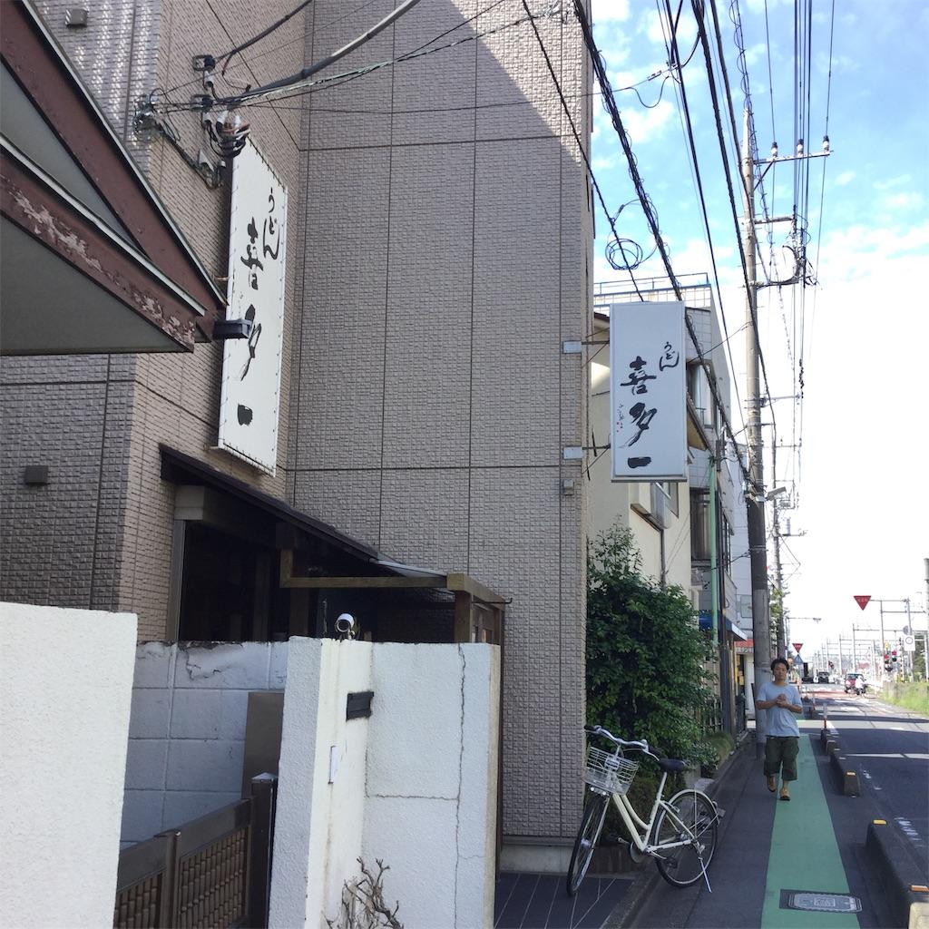 f:id:showtaro-aoki:20191007170241j:plain