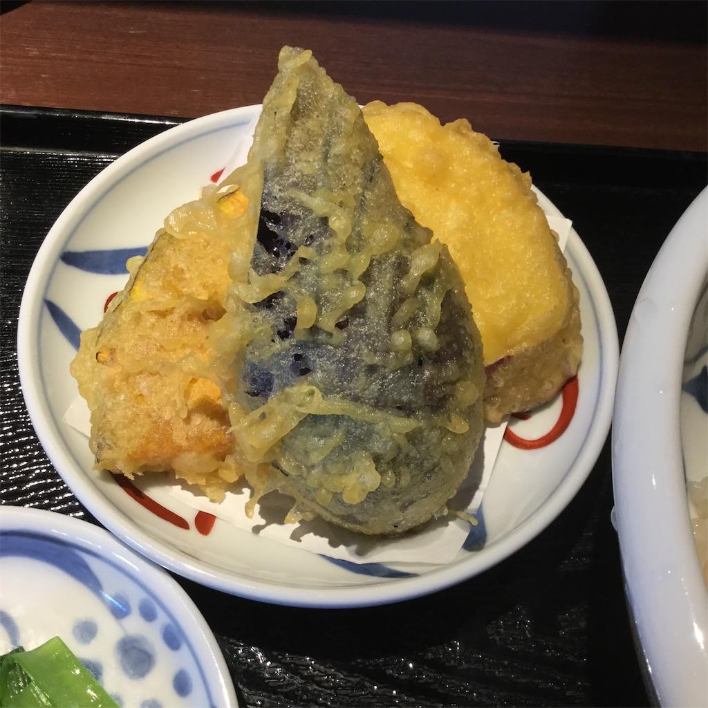f:id:showtaro-aoki:20191007170321j:plain