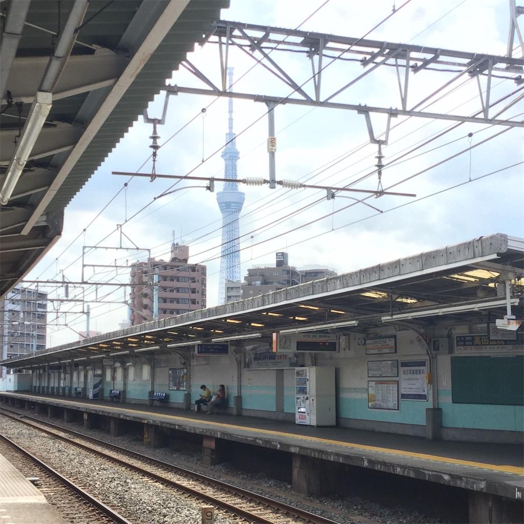 f:id:showtaro-aoki:20191021160816j:plain