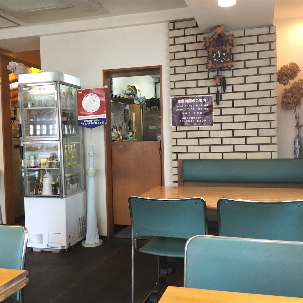 f:id:showtaro-aoki:20191025101610j:plain