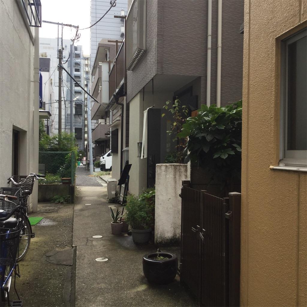 f:id:showtaro-aoki:20191106134752j:plain