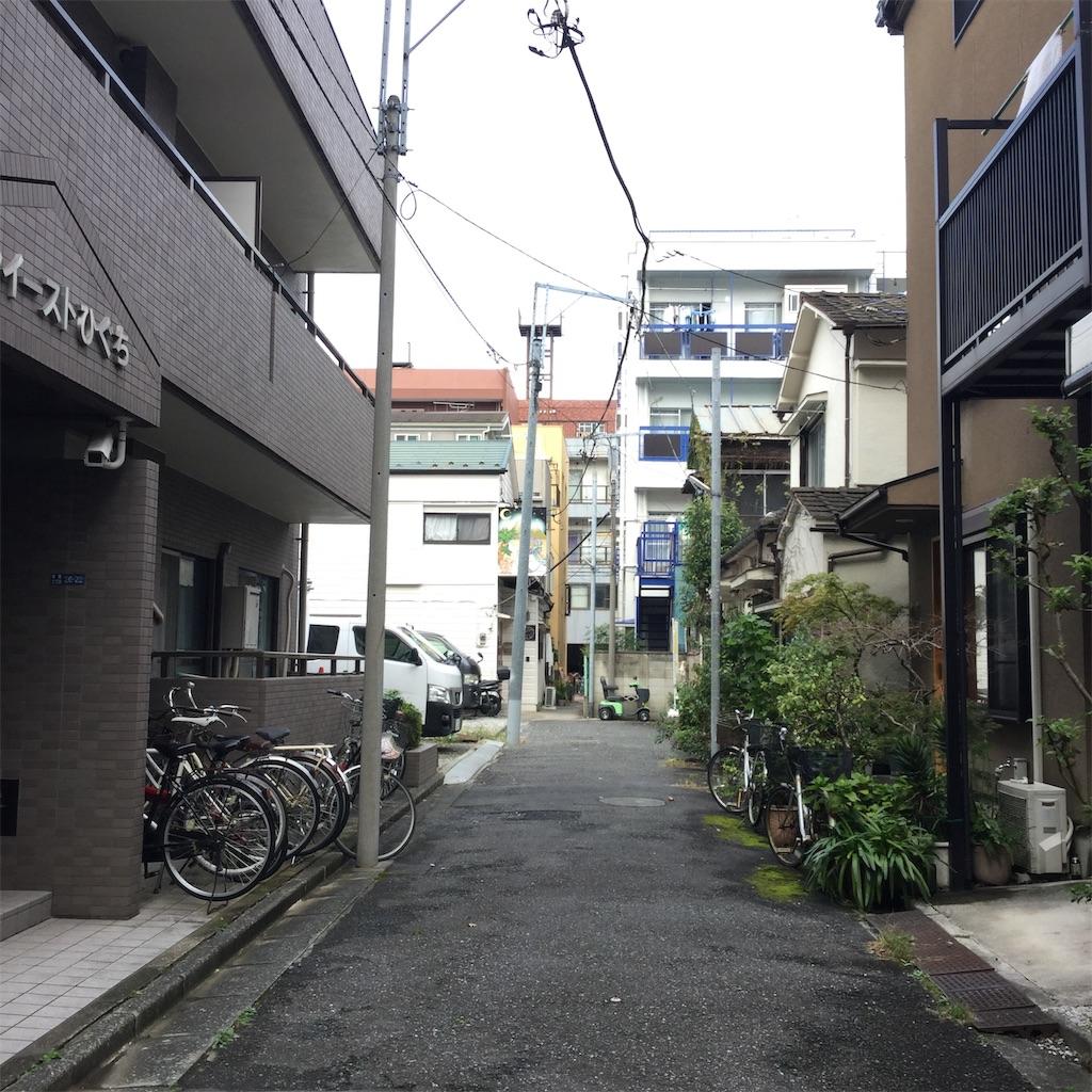 f:id:showtaro-aoki:20191106134757j:plain