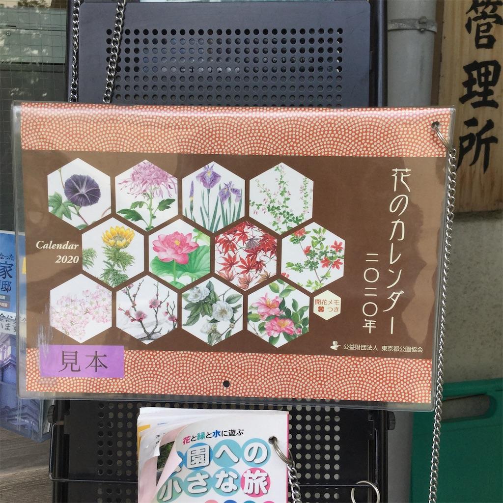 f:id:showtaro-aoki:20191109183218j:plain