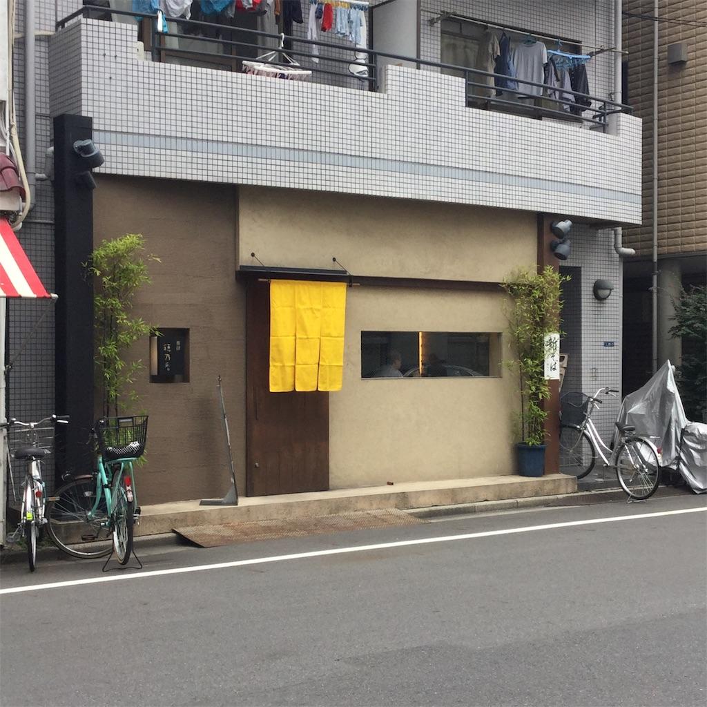 f:id:showtaro-aoki:20191111001038j:plain