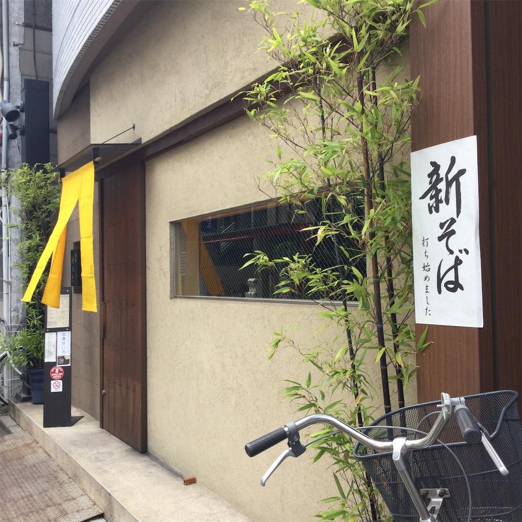f:id:showtaro-aoki:20191111001110j:plain
