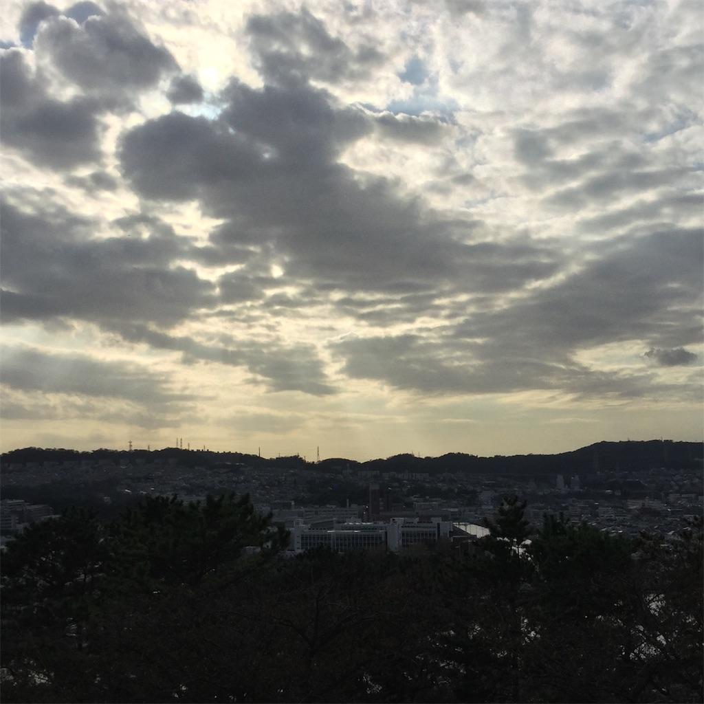 f:id:showtaro-aoki:20191123175746j:plain