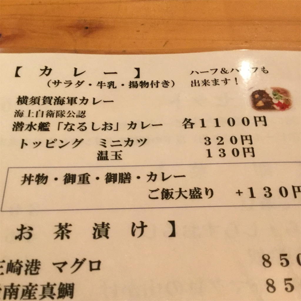 f:id:showtaro-aoki:20191125160134j:plain