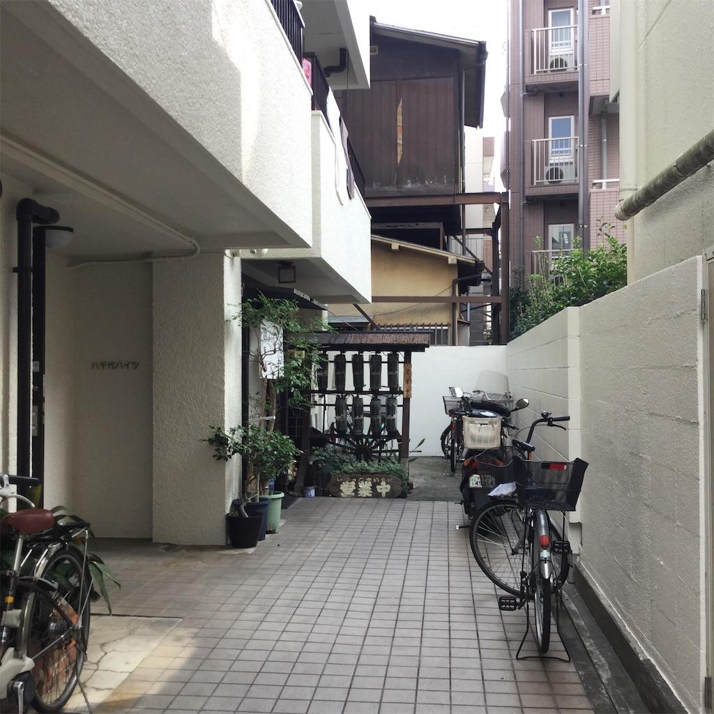 f:id:showtaro-aoki:20191202111538j:plain