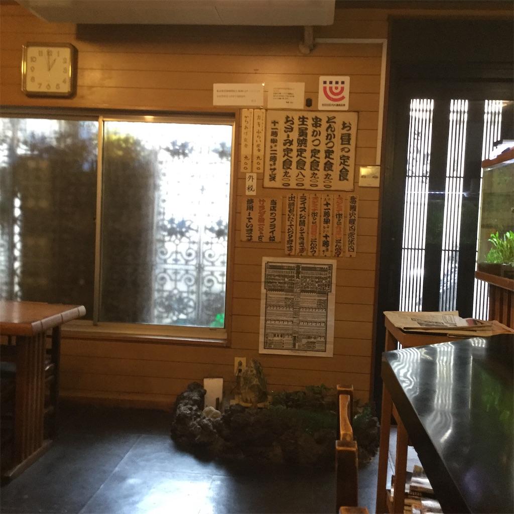 f:id:showtaro-aoki:20191202111544j:plain