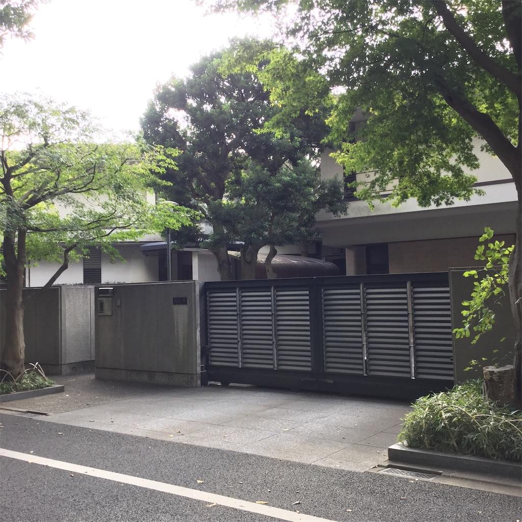 f:id:showtaro-aoki:20191202224810j:plain