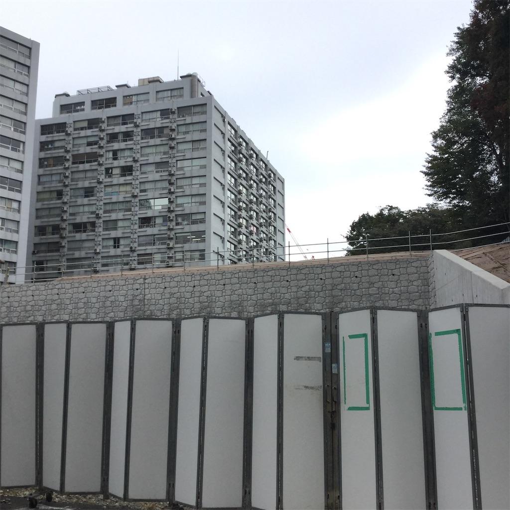 f:id:showtaro-aoki:20191205141956j:plain