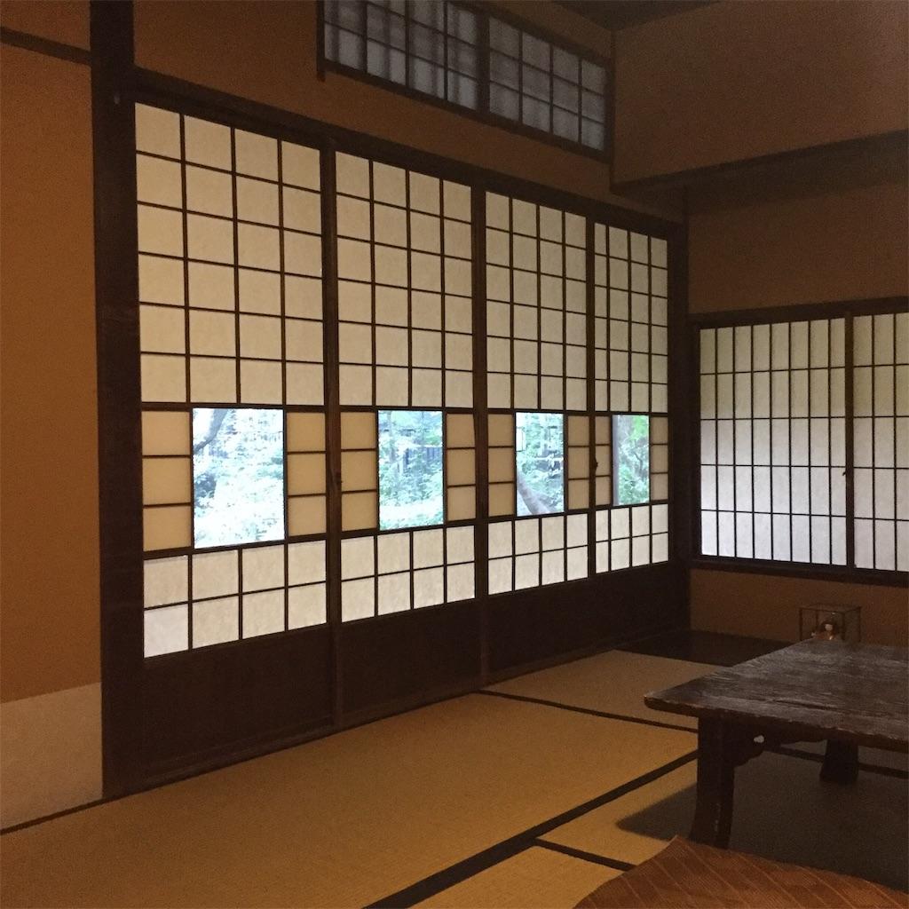 f:id:showtaro-aoki:20191208155717j:plain