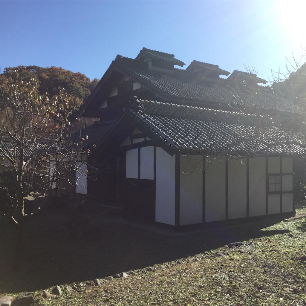 f:id:showtaro-aoki:20191216134326j:plain