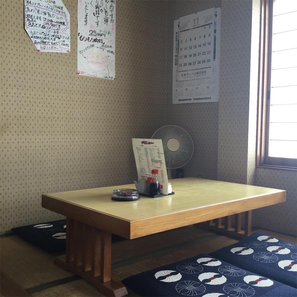 f:id:showtaro-aoki:20191220110236j:plain