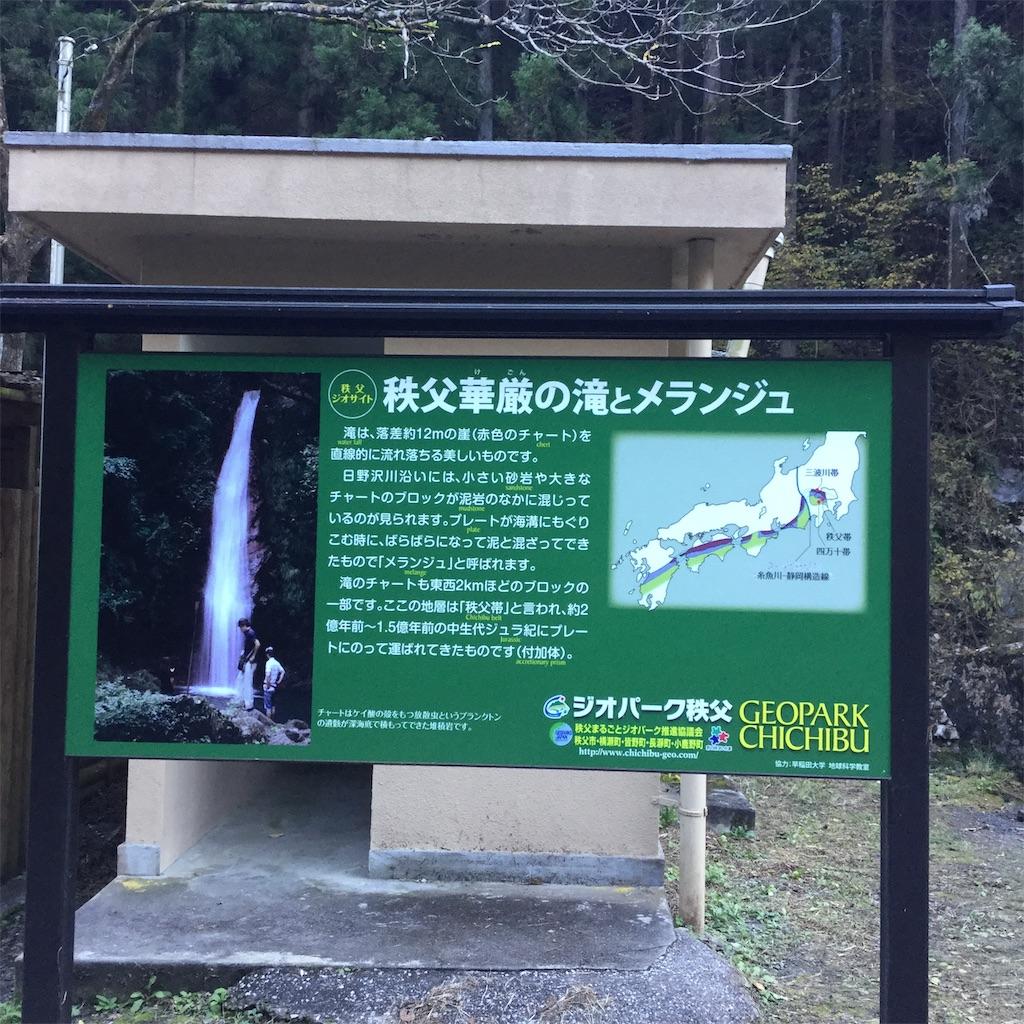 f:id:showtaro-aoki:20191220110412j:plain
