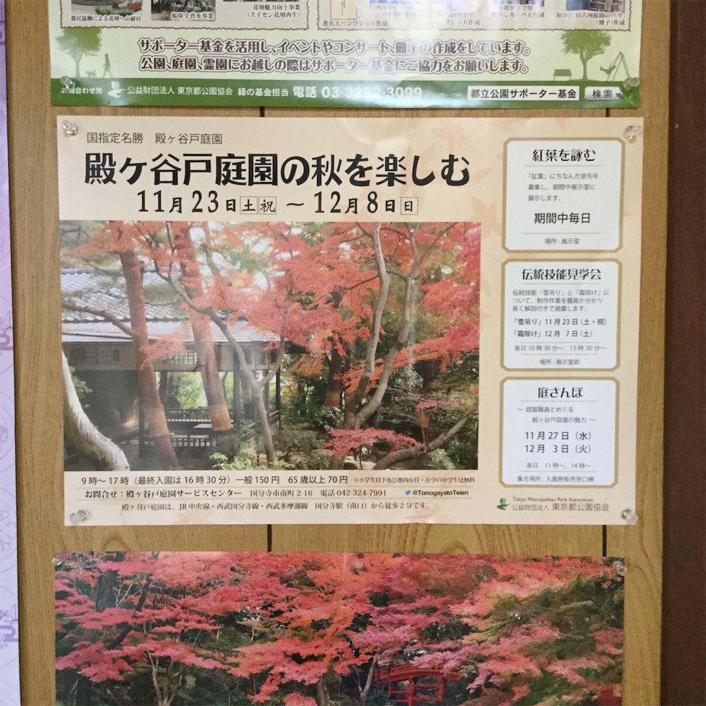 f:id:showtaro-aoki:20191223223016j:plain