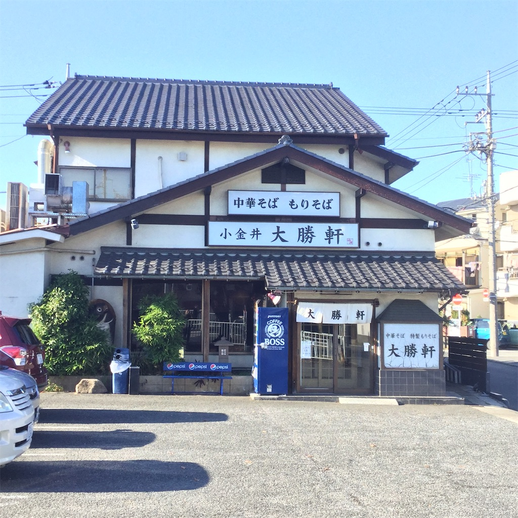 f:id:showtaro-aoki:20191226102839j:plain