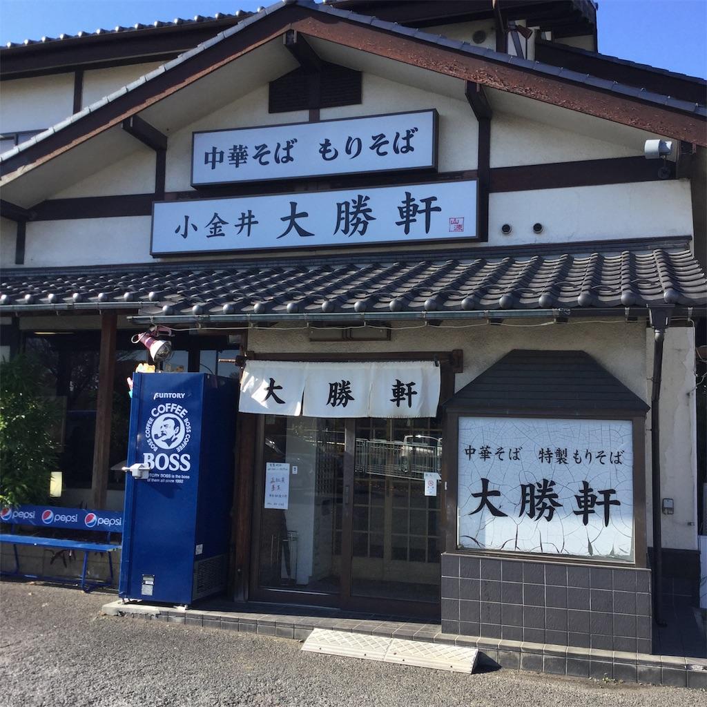 f:id:showtaro-aoki:20191226102847j:plain