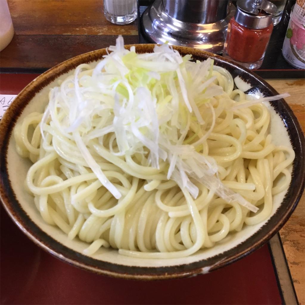 f:id:showtaro-aoki:20191226102905j:plain