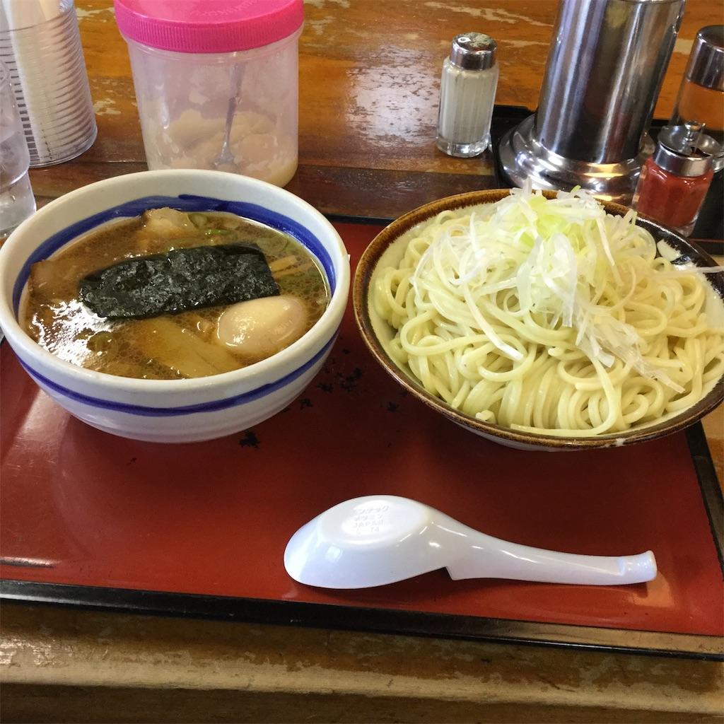 f:id:showtaro-aoki:20191226102912j:plain