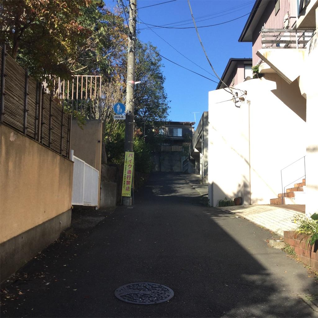 f:id:showtaro-aoki:20191227105332j:plain