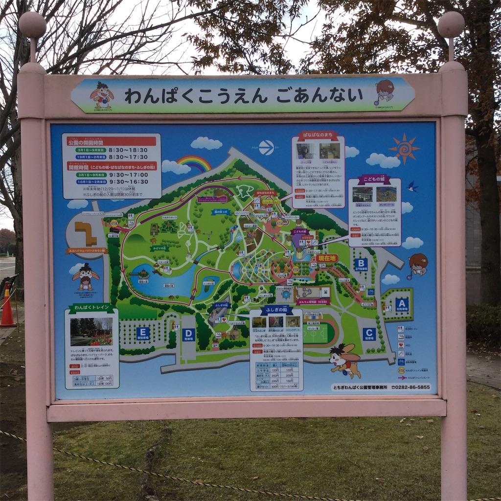 f:id:showtaro-aoki:20200104182004j:plain