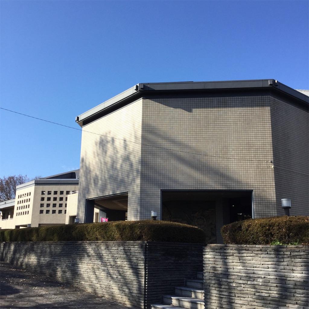 f:id:showtaro-aoki:20200104182113j:plain