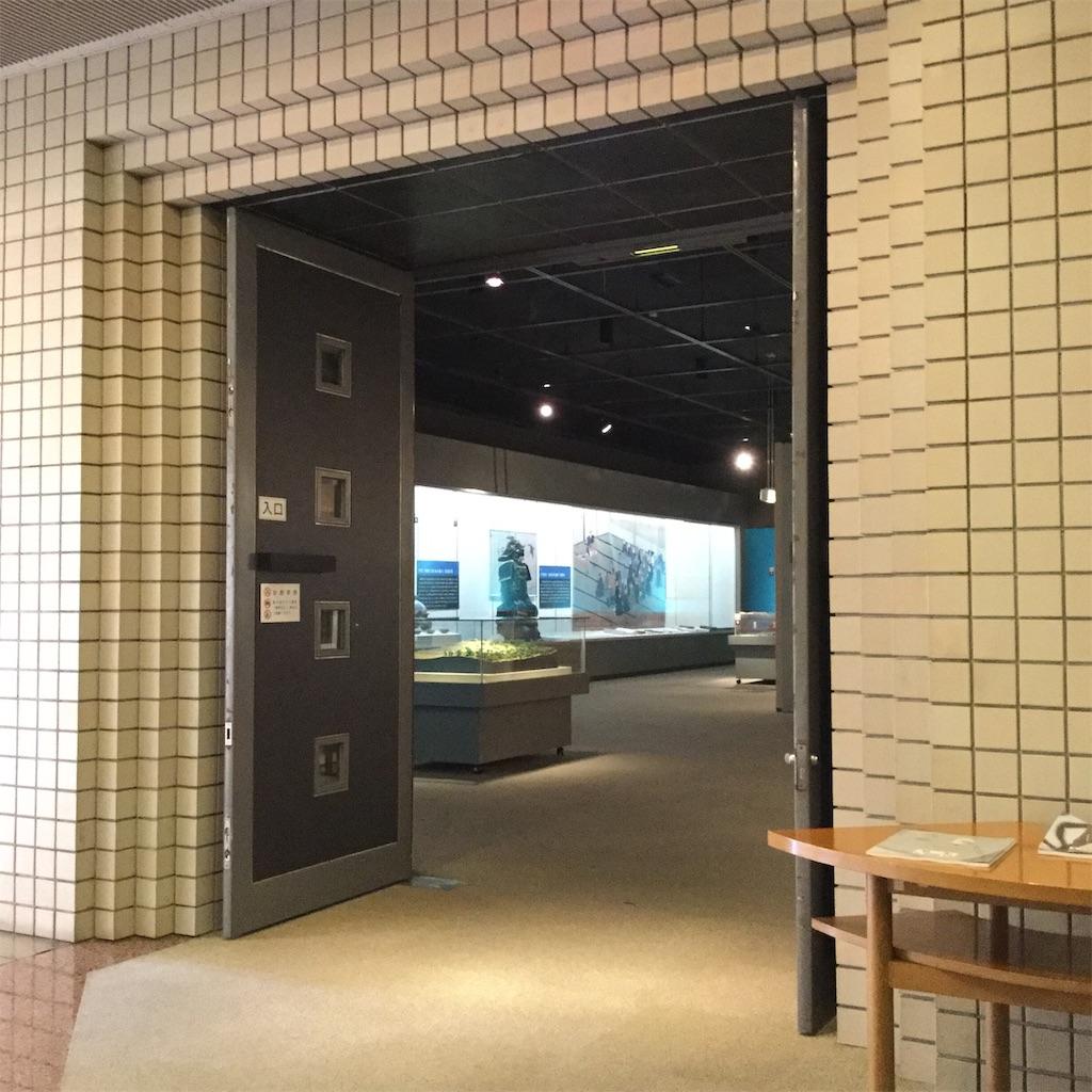 f:id:showtaro-aoki:20200104182126j:plain