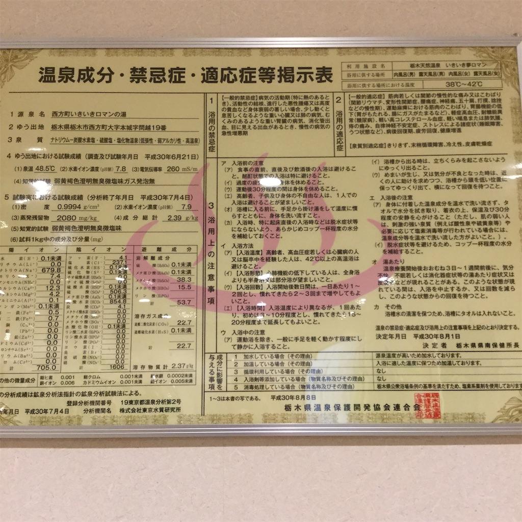 f:id:showtaro-aoki:20200112180047j:plain